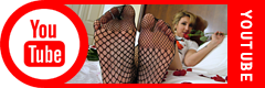 Soles of Silk on You Tube